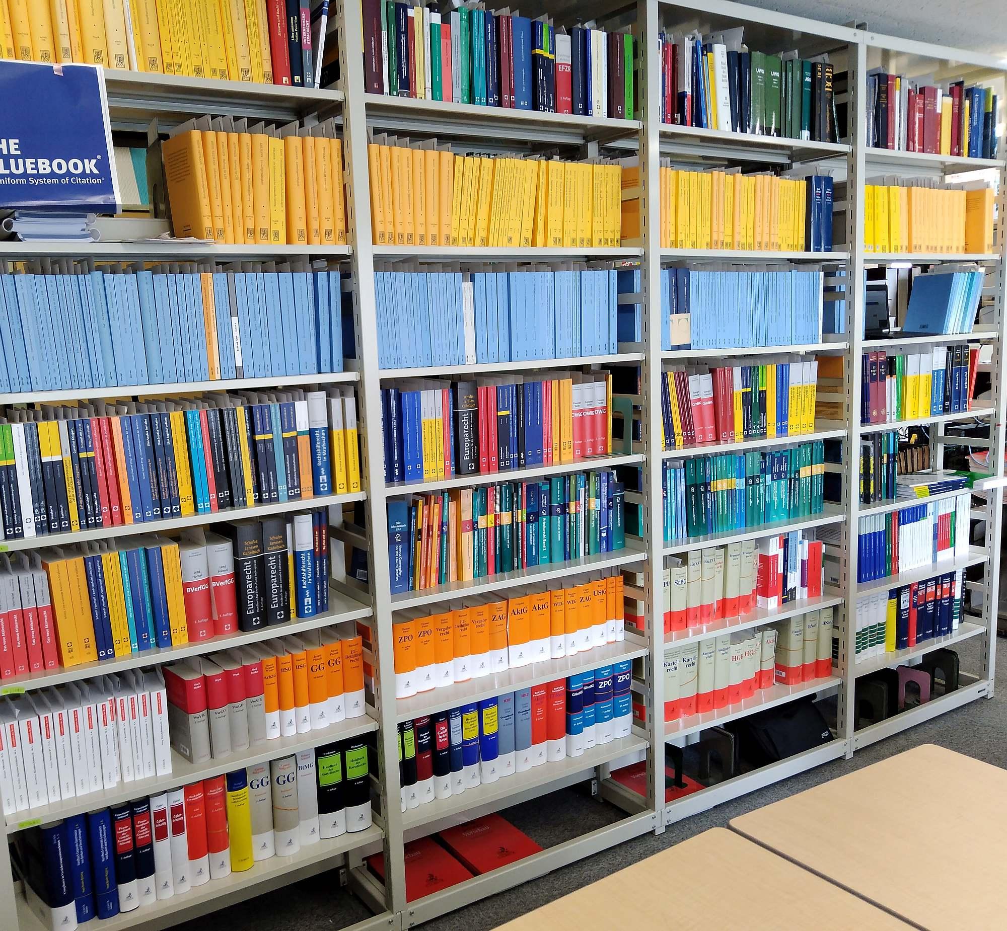 DH国際書房
